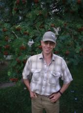 nikolay, 59, Russia, Tula