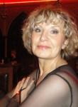 Sasha, 82  , Perm