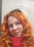 Yuliya, 20  , Petropavlovsk-Kamchatsky