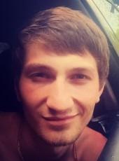 Sab, 27, Russia, Nizhnedevitsk