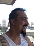 Marcelo, 35 лет, São Paulo capital