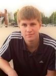 Dmitriy, 36  , Tara