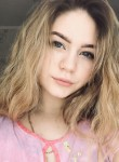 Nika, 18, Krasnodar