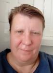 Elena, 46  , Chernihiv