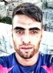 İbrahim, 18  , Nizip