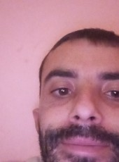 Julio, 33, Spain, Vigo