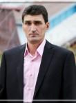 Valera, 49  , Muzhi