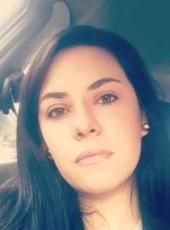 natalia L, 26, Spain, Jaca