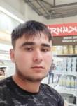 bekzod ismolov, 26  , Anapskaya