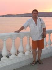 Sergey, 58, Russia, Saint Petersburg