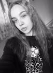 Alisa, 18  , Miass