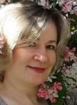 Valentina, 49  , Moscow