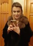Asiyat, 27  , Uchkeken