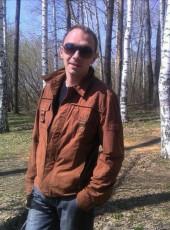 Konstantin, 37, Russia, Yekaterinburg