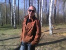Konstantin, 37 - Just Me Photography 1