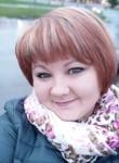 Elena, 39  , Sredneuralsk