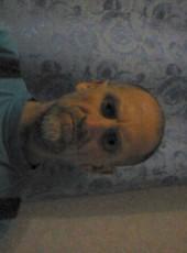 aleksandr, 48, Russia, Stavropol