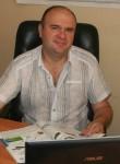 Sergey, 50  , Horki