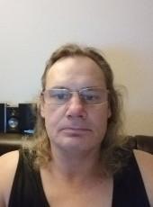 felix de jong, 51, Netherlands, Venray