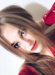 Nika, 20  , Chuncheon