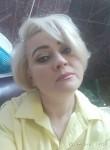 Lyudmila, 44, Samara