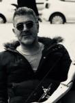 Ali, 43  , Tomarza