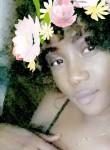 coandy, 22, Kinshasa