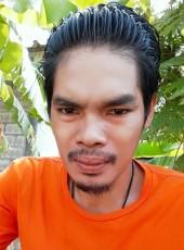 game, 32, Thailand, Ko Samui