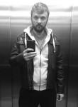 Sergey, 35, Donetsk