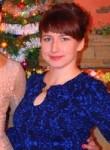 viktoriya, 36, Sumy