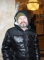 Aleksey, 40, Russia, Yekaterinburg