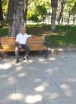Aleksandr, 63  , Tbilisi
