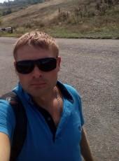 Evgeniy, 34, Netherlands, Amsterdam