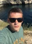 Дмитрий, 25 лет, Москва