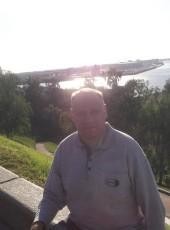Dmitriy, 41, Russia, Saratov