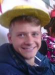 Oleg, 19  , Sarata