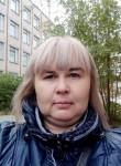 Aleksandra, 41  , Kopeysk