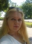 Natalya, 39, Odessa