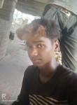 Rohit, 52  , Pune