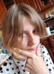 Valeriya, 18, Saint Petersburg