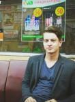 Artem, 21, Kharkiv