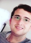 Muhammed, 24  , Afyonkarahisar