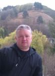 Sergey Ustinov, 51  , Engels