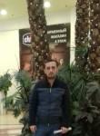 Artur, 38, Saint Petersburg