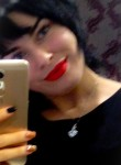 Karina, 30, Aramil