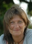 Natalya, 47  , Kirzhach