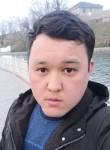 Abzal, 25  , Taraz