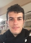 Ridvan, 24  , Aricak