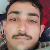Rahul, 20  , Surat