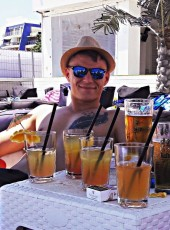 Ertan sönmez, 27, Germany, Nuernberg